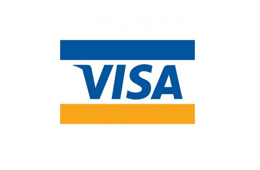 Το πρόγραμμα Fast Track της Visa υποστηρίζει τη δημιουργία καινοτόμων μεθόδων συναλλαγών