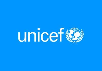 Unicef: Ο τερματισμός του πολέμου δεν αρκεί για να σωθούν τα παιδιά στην Υεμένη