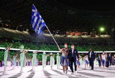Ολυμπιακοί Αγώνες: Πόλεις και συμμετοχές ανά διοργάνωση