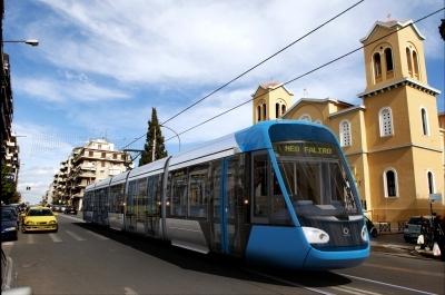 Συμβασιοποιείται το σιδηροδρομικό έργο Λάρισα - Βόλος αντί 82,9 εκ ευρώ στην ΙΝΤΡΑΚΑΤ