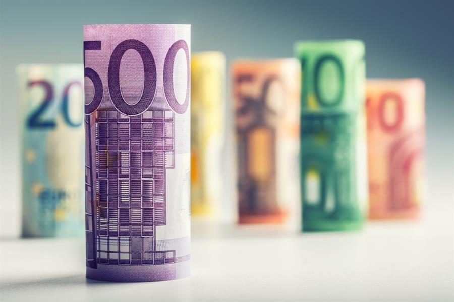 Σαράντος Λέκκας (Οικονομολόγος): Από τον Καποδίστρια στον Κέννεντυ: Το χρήμα πρέπει να προσεγγίζεται με σεβασμό