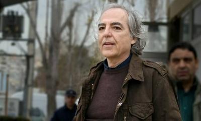 Σε κρίσιμη κατάσταση ο Κουφοντίνας, έγινε ανάνηψη μετά από εισαγγελική παραγγελία - «Εμφύλιος» στη Δικαιοσύνη