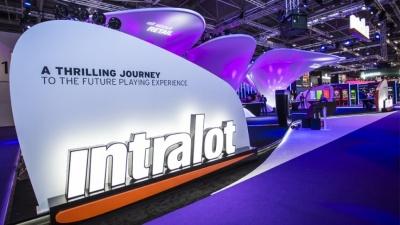 Στην αγορά των ΗΠΑ στρέφει το ενδιαφέρον της η Intralot