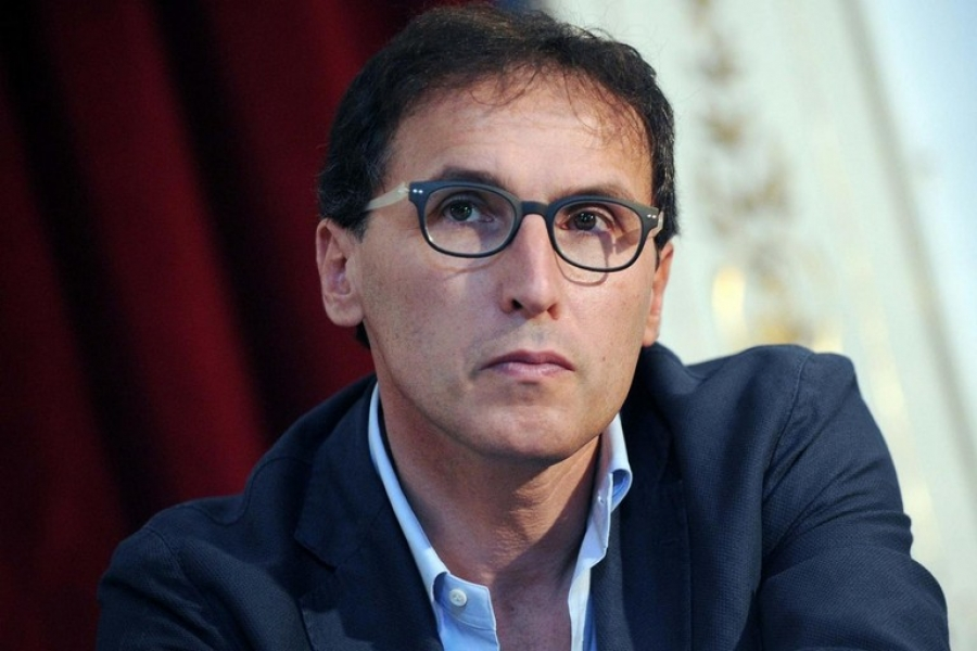 Boccia (Ιταλία): Χωρίς αρκετά εμβόλια θα καθυστερήσει η ανοσία της αγέλης