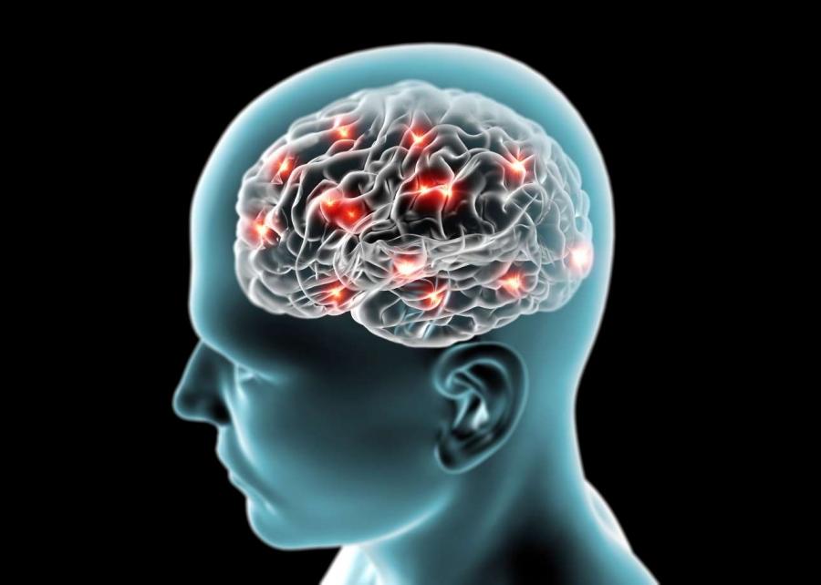 Πονοκέφαλος: Ένα σύμπτωμα, πολλές μορφές, περισσότερες διαγνώσεις