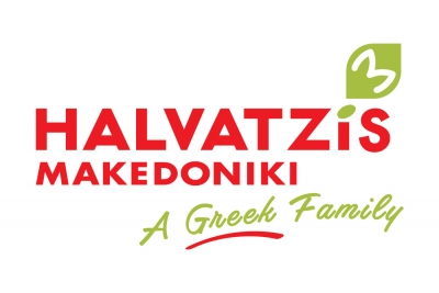 Επέκταση παραγωγής της «Χαλβατζής Μακεδονική» με νέα μονάδα εργοστασίου στη Βέροια