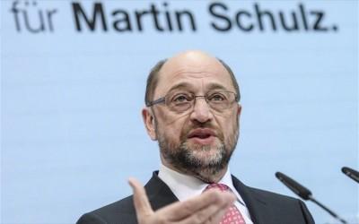 Schulz (Γερμανία): Υπάρχει τρόπος για να δοθούν χρήματα του Ταμείου Ανάκαμψης, παρά το βέτο της Ουγγαρίας