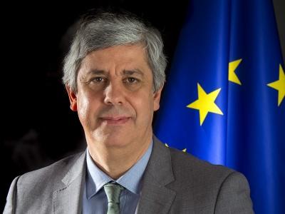 Centeno: Ακούσαμε το μήνυμα των ευρωπαίων για μια Ευρώπη που προστατεύει - Καταλήξαμε σε συμφωνία