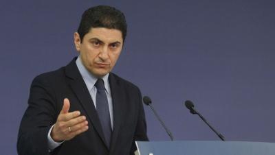 Στην Παγκρήτια ο Αυγενάκης (ΝΔ) - «Στηρίζουμε τις συνεταιριστικές τράπεζες»