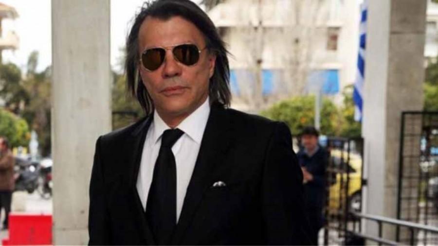 Ελεύθερος ο Ψινάκης για το Μάτι με εγγύηση 20.000 ευρώ