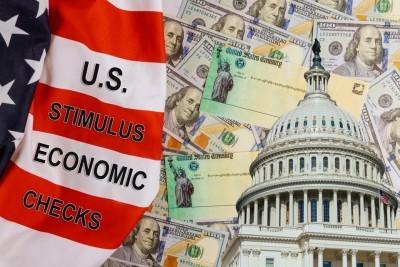ΗΠΑ: Πρόταση για 1.500 δολ. σε κάθε Αμερικανό που κάνει το εμβόλιο κατά του κορωνοϊού