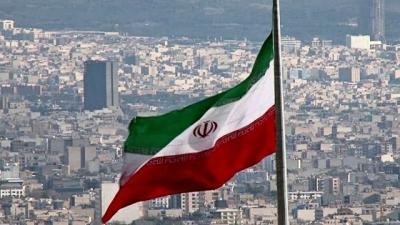 Ιράν: Απομακρύνθηκε ο διοικητής της κεντρικής τράπεζας – Θα είναι υποψήφιος στις προεδρικές εκλογές 18/6