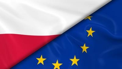 Deutsche Welle: Bras de fer EE – Πολωνίας για την υπεροχή του ενωσιακού δικαίου