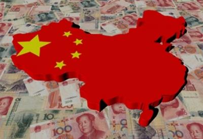 Η σταθερότητα της κινεζικής οικονομίας παρέχει περισσότερες δυνατότητες ανάπτυξης στην Κεντρική Ασία