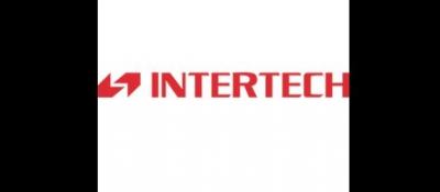 Επιβεβαιώνει η Intertech την αγορά του 29,5% των μετοχών από τη Eurobank