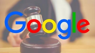 Αγωγή κατά Google ύψους 5 δισ. δολαρίων: Κατηγορίες ότι συλλέγει δεδομένα και κατά την ανώνυμη περιήγηση