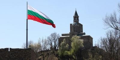 Βουλγαρία: Καταδικάστηκαν ιμάμης και 13 Βούλγαροι για στήριξη στο ISIS