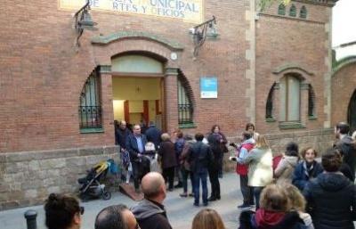 Οι τελευταίες δημοσκοπήσεις στην Ισπανία: Σοσιαλδημοκράτες 26,7%, Λαϊκό Κόμμα 19%, VOX 15%
