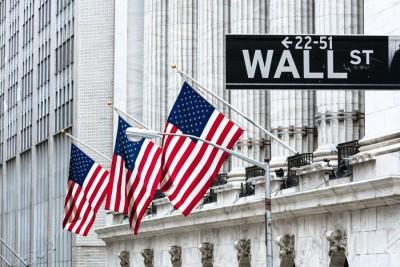 «Στο πράσινο» έκλεισε η Wall Street - Αντέστρεψε τις απώλειες ο Nasdaq στο +0,2%, άνοδος 0,6% σε S&P 500 και Dow
