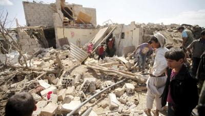 ΟΗΕ: Η Υεμένη αντιμετωπίζει τη χειρότερη ανθρωπιστική κρίση στον κόσμο