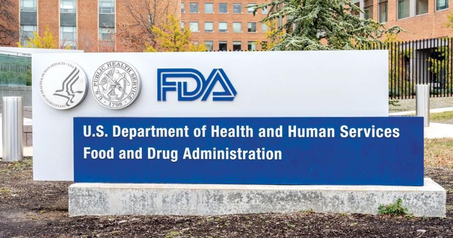 Ο Αμερικανικός Οργανισμός Φαρμάκων (FDA) δεν εγκρίνει την 3η δόση εμβολίων Pfizer για όλους ανησυχεί… για μυοκαρδίτιδες