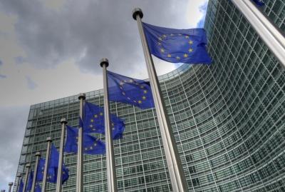 Η Ε.Ε. δεν αναγνωρίζει τα αποτελέσματα των τοπικών εκλογών στην Κριμαία