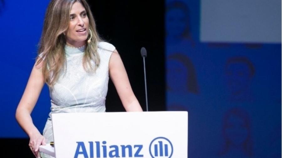 Allianz Ελλάδος: Σταθερά βήματα σε ένα αβέβαιο περιβάλλον