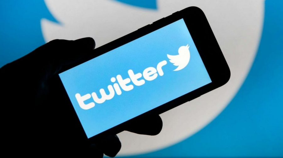 Το Twitter δοκιμάζει μια λειτουργία «undo send», κατά τη διάρκεια της αποστολής ενός tweet