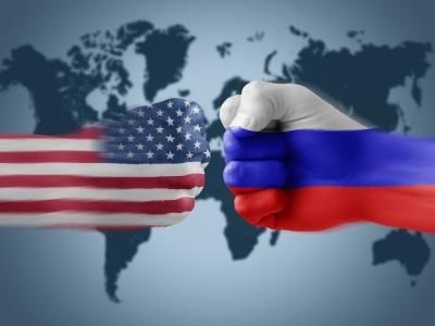 Σφοδρές αντιδράσεις στη Ρωσία για Biden - Putin: Του εύχομαι να είναι καλά - Κρεμλίνο: Πρωτόγνωρες δηλώσεις