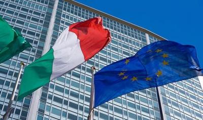 ΕΕ: Άτυπη υπουργική Σύνοδος για το μεταναστευτικό - Απών ο Salvini, επίθεση σε Γαλλία - Γερμανία