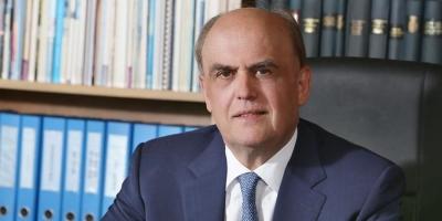 Ζαββός (υφ. ΥΠΟΙΚ): Στόχος να φτάσουν στο 5% τα μη εξυπηρετούμενα δάνεια με τον «Ηρακλή ΙΙ» το 2022