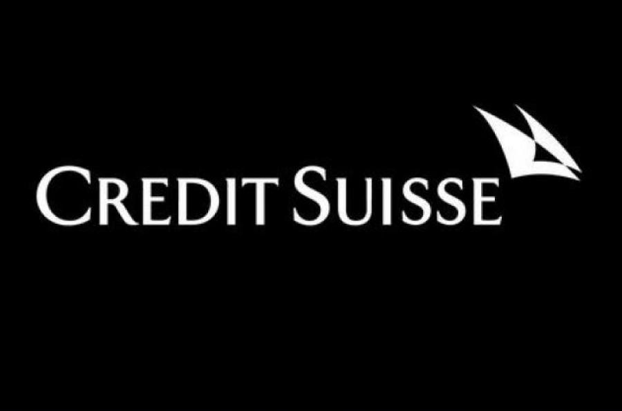 Credit Suisse: Βαρύ πλήγμα από το Archegos στα κέρδη β΄τριμήνου 2021