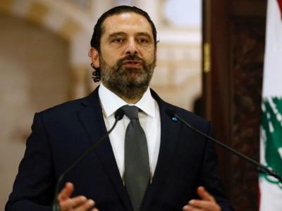 Εμπλοκή στον Λίβανο: Το μεγαλύτερο χριστιανικό κόμμα δεν στηρίζει τον Hariri για την πρωθυπουργία