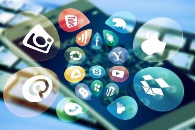 Πώς τα social media αλλάζουν το εμπόριο - Οι δυο κατηγορίες καταναλωτών