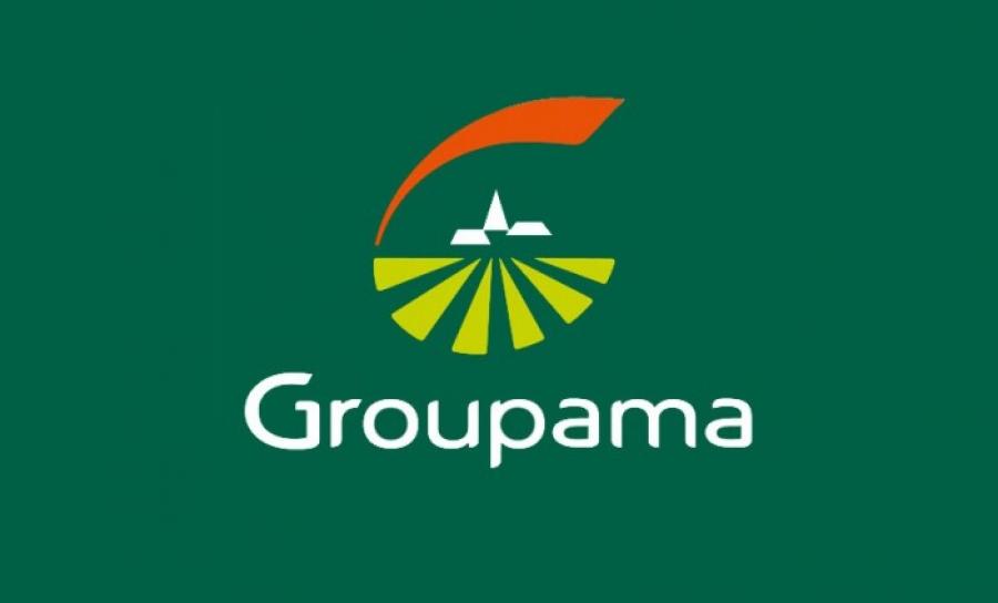 Groupama: Έκπτωση 50% σε ασφαλιστήρια υγείας αναδοχής