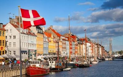 Τα παιδιά Δανών τζιχαντιστών δεν θα έχουν δανέζικη υπηκοότητα