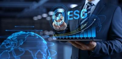 Τα κριτήρια ESG ως μοχλός ανάπτυξης για τη χώρα και τις επιχειρήσεις