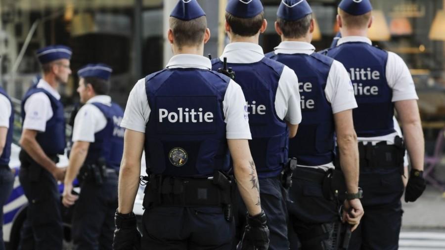 Βέλγιο: Πόρτα... πόρτα θα ελέγχει η αστυνομία εάν οι πολίτες τηρούν τα μέτρα κατά του κορωνοϊού