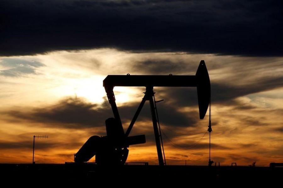 Νέες απώλειες στο πετρέλαιο, έκλεισε σε χαμηλά άνω των 4 μηνών