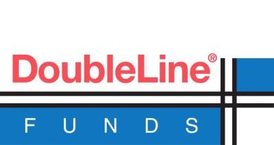 DoubleLine: Οι μικρές εταιρίες σβήνουν, παρά τα κολοσσιαία πακέτα στήριξης των κεντρικών τραπεζών