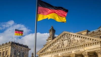 Γερμανικό ΥΠΕΞ: Πολύ περιορισμένες οι γερμανικές εξαγωγές όπλων στην Τουρκία