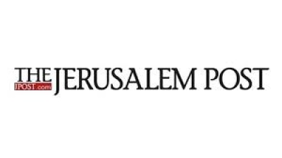 Jerusalem Post: Αντίσωμα που εξουδετερώνει τον κορωνοϊό ανακάλυψε ερευνητικό ινστιτούτο στο Ισραήλ