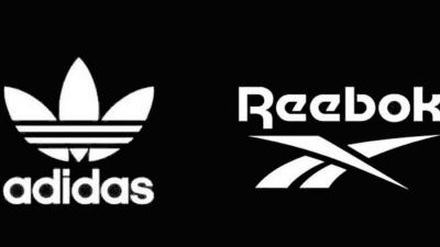 Adidas: Πουλάει τη Reebok έναντι 2.1 δισεκατομμυρίων ευρώ μετά από πίεση των μετόχων!