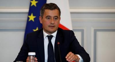 Darmanin (ΥΠΕΣ Γαλλίας): Γιατί ο Macron ηττήθηκε στις περιφερειακές εκλογές της Κυριακής (20/6)