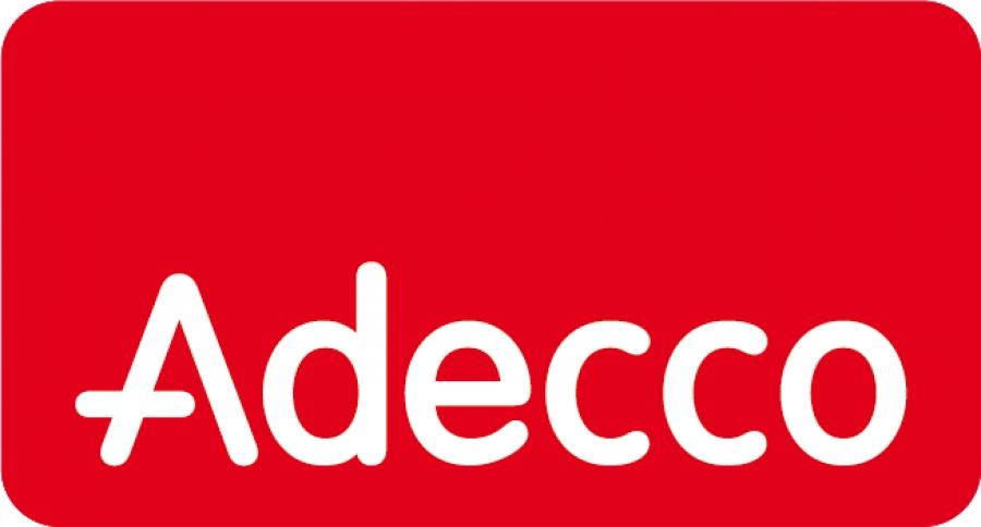 Adecco: Πώς μπορούν να χαθούν 71 εκατ. θέσεις εργασίας