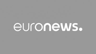 Euronews: Σε τραγική κατάσταση το οδικό δίκτυο της Ουγγαρίας
