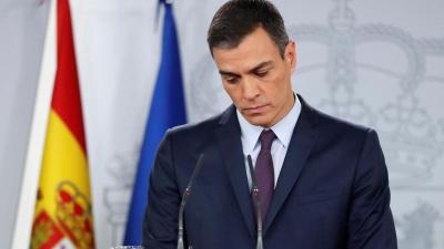 Ισπανία: Κυβέρνηση Sanchez με Podemos και αυτονομιστές - Τα εμπόδια και οι παραχωρήσεις