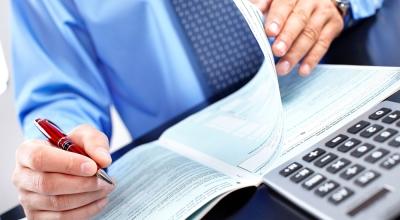 Άνοιξε η πλατφόρμα για την υποβολή των φορολογικών δηλώσεων