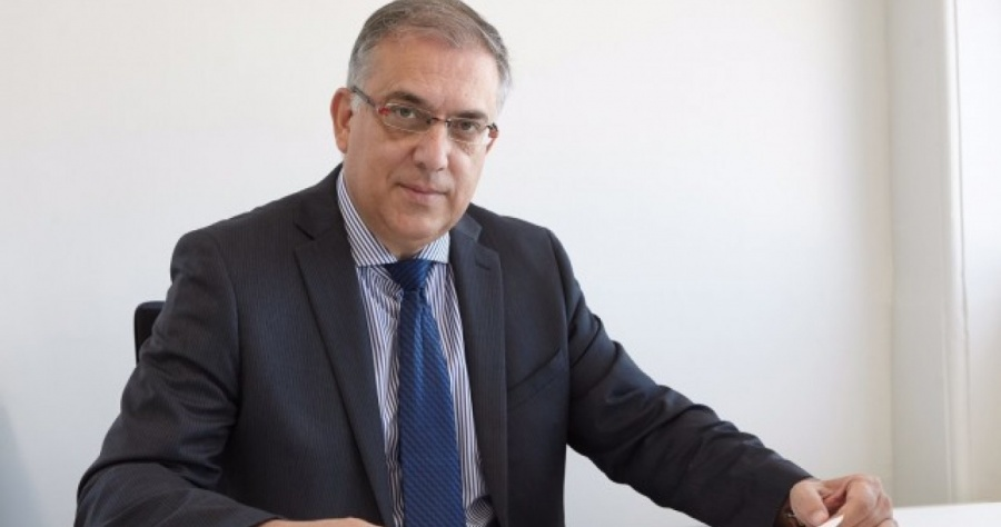 Αναζητείται φόρμουλα για να ανακοινωθεί το μοιραίο - Το ελληνικό χρέος μετατίθεται για το 2022 μετά την νέα 4ετή πιστωτική γραμμή