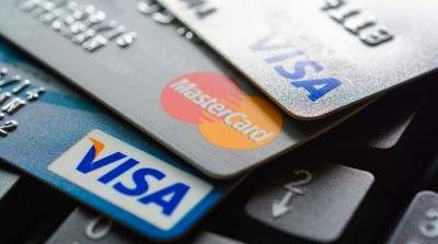 H EE δημιουργεί έως το 2025 δίκτυο πληρωμών και σπάει το δυοπώλιο Visa και Mastercard